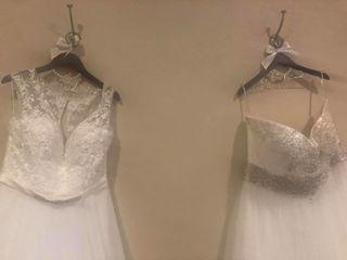 Amanda's Bridal & Tux 2