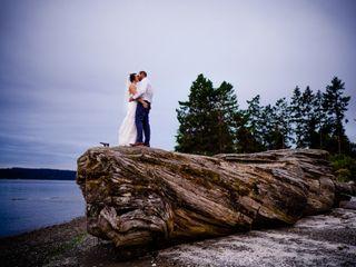 Salt and Pine Photography 4