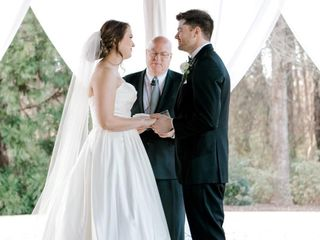 Weddings by  Randy 1