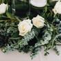 Little Miss Lovely Floral Design & Event Decorating 11