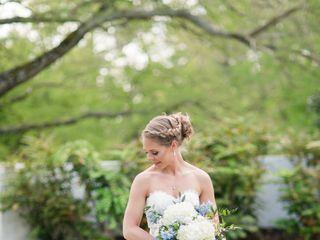 Ava Clara Couture Bridal 5