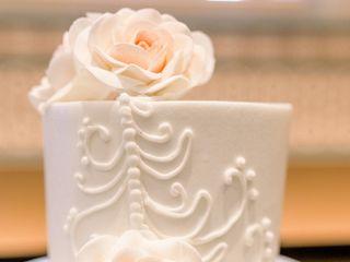 Cakes By Reva 3