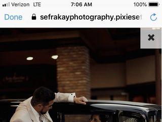 Sefra Kay Photography 6