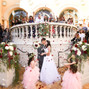 Bellagio Weddings 20