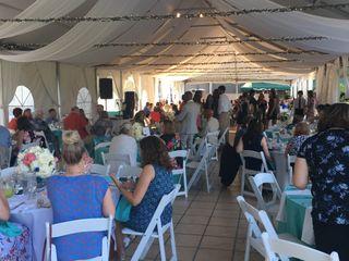 El Dorado Park Golf Course & Event Center 6