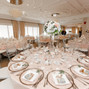 Fenice Events Chair Rentals 4