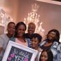 Winnie Couture Flagship Bridal Salon Atlanta 6