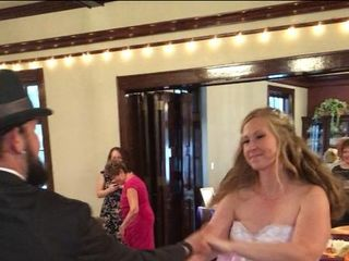 The Wedding Cycle, LLC. 2