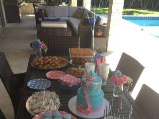 The Cupcake Girl Miami 1