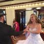 The Wedding Cycle, LLC. 3