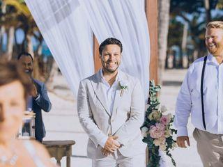 Junior Cruz Weddings 5