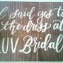 Luv Bridal 13