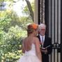 Humbleman Weddings 7