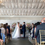 Papaya Wedding Planning 11