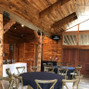 Mountain View Ranch by Wedgewood Weddings 11