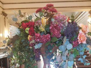 In Full Bloom 4