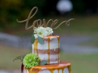 Cake By Alissa 7