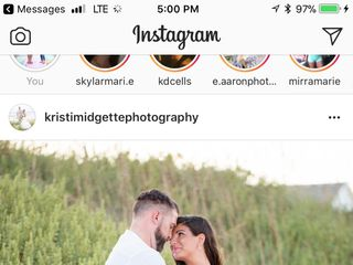 Kristi Midgette Photography 4