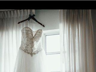 Davids Bridal Tampa fl 4