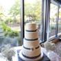 Creative Cakes 14