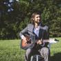 Jordan McLamb Music 2
