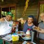 Punta Cana Photographer - Rick Shepherd 4