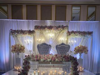 Premier Events By Reema 3