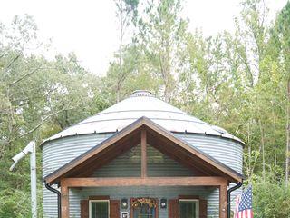 Spring Hill Farm Wedding and Event Center 5