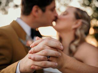 Becoming Bridal Collective 4