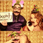 Top Tier Photo Booth 8