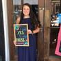 Caryn's Bridals, Formals & Tuxedos 8