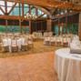 Eagle Ridge Resort & Spa 4