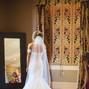 Marie Gabriel Couture Bridal 17
