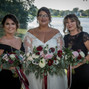 Unveiled Weddings & Events 10