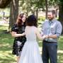 Tracy Brisson, Wedding Officiant - Savannah Custom Weddings & Elopements 16
