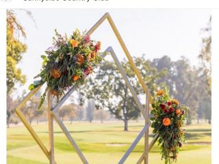 Belle of the Ball Event Rentals 2