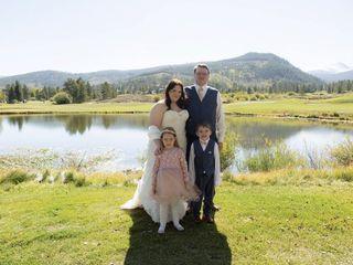 Dylan Burr, Wedding Photographer 4