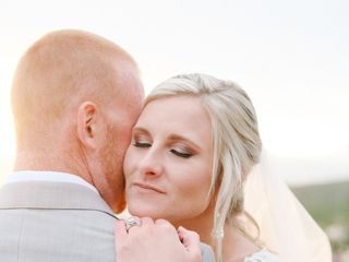 Face Forward Bridal 3