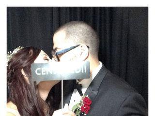 Rent My Wedding 5