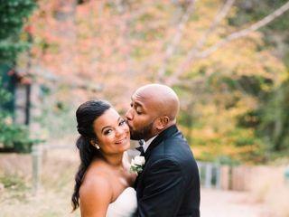 Elite Secrets Bridal 7