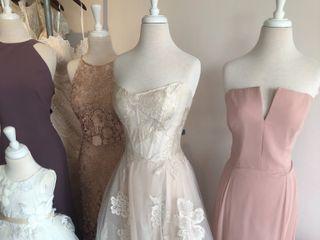 Ava Clara Couture Bridal 1