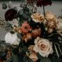 Angeline's Floral Design 14
