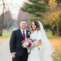 PD Wedding Films 4