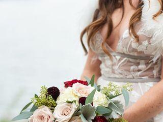 CC Fine Florals 2