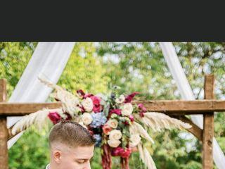 Jessica Deltoro Weddings 1