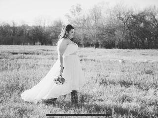 Linh's Bridal & Alterations 1