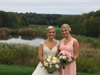 Amanda Ritchey Bridal Beauty 6