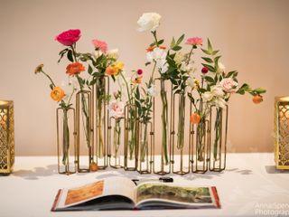 Faith Flowers 7