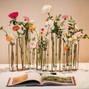 Faith Flowers 14