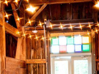 The Barn at Wolf Creek 7